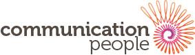 Communication Group Programs